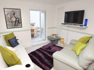47985 Apartment in Bognor Regi