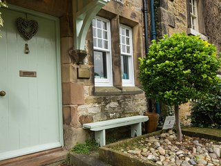 PK567 Cottage in Bakewell