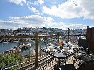 ROCKC Cottage in Brixham