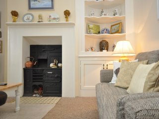 47637 House in Stourport-on-Se