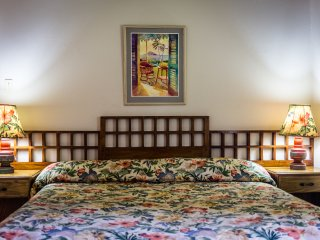 COUNTRY HOME VILLA - Mandeville's Newest Bed & Breakfast