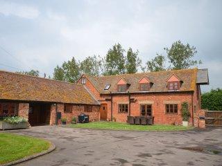 41216 Barn in Cheltenham