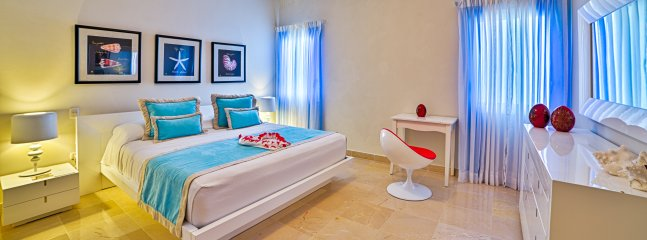 Lifestyle Resort 1 Bedroom Presidential Suites - Punta Cana, DR