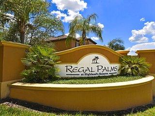 Regal Palms Resort-504OSVAITH