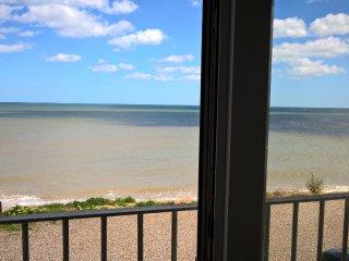 Tide View