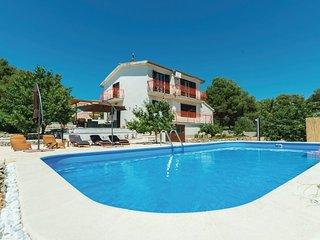 Villa Plenca