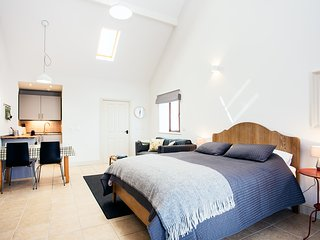 Ships Mews Self Catering Apartments