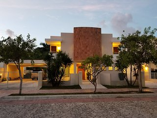 Casa del Sol Chamanica vacation Rental and Tours