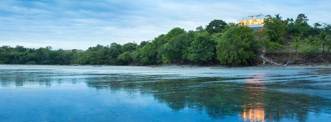 Panama vacation rentals in Chiriqui Province, Boca-Chica