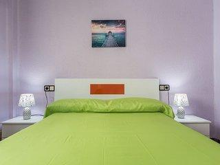 appartamento 4 camere da letto