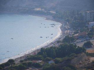Cyprus Pissouri Ampelohori