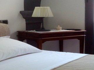 Napule Apartment