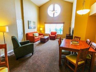 Resort Branson Missouri