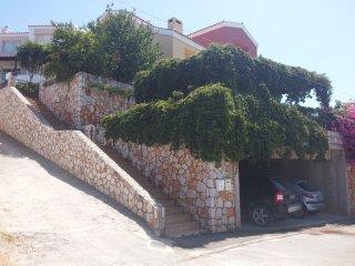 Marias garden Suite