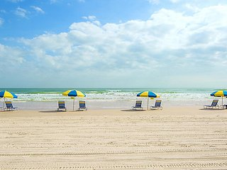 Daytona Beach-Feb 23-25, 2019 (3 days 2 nights)