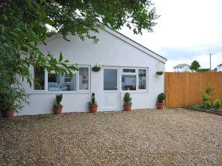 LACOR Cottage in Bideford