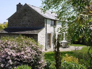 42929 Cottage in Abergavenny