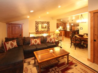 Moab Top Vacation Rental - Moab Condo - Moab B&B