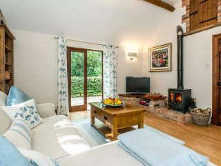 NFL59 Apartment in Gorley
