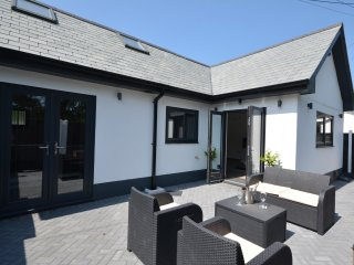 50950 Bungalow in Bovey Tracey