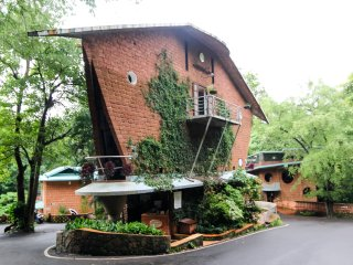 Amrut Villa Boutique Guest House
