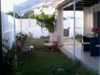 Quiete e Luce, holiday rental in Province of Ogliastra