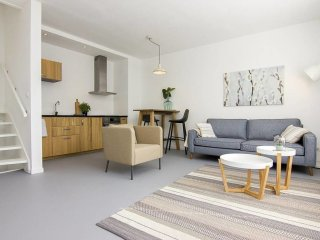 STAY AT 2A! - in city centre