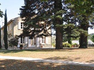 LES AGNELLES, Domaine Vincenti