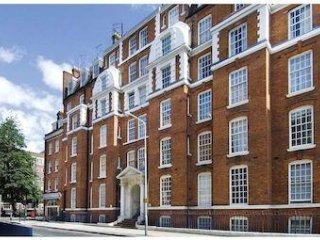 Central London Apartment Bloomsbury | Kings Cross
