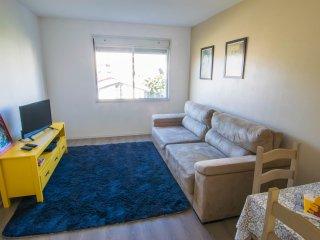 Apartamentos Conceitual Arno Hoeschel 806