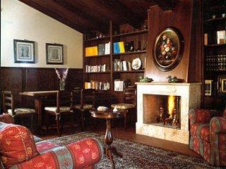 1 bedroom Apartment in Monte Benichi, Tuscany, Italy : ref 5241849