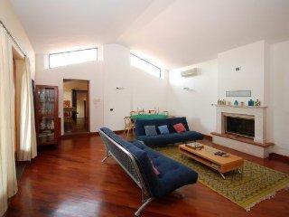 3 bedroom Apartment in Montegabbione, Umbria, Italy : ref 5241903