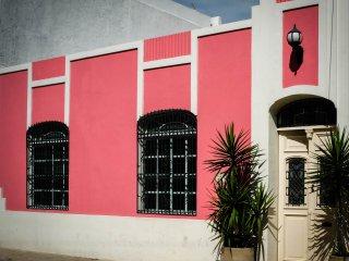 Casa Gloria in Santa Lucia