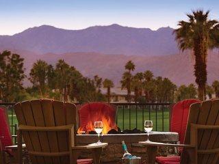 Marriott's Desert Springs Villas, Palm Desert Splendor!