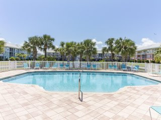 GREAT PRICE ~ Best Location ~ Beach Access