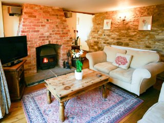 CC029 Cottage in Moreton-in-Ma