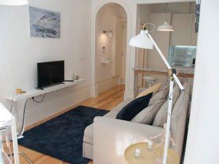 OportoView Alegria Apartment