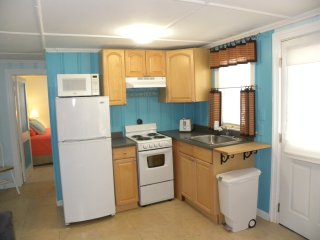 Aqua Via... Way of the Water adorable 1 Bedroom in Downtown Ocean City