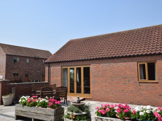 48175 Bungalow in Mablethorpe