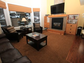 Passage Point -3rd floor unit 321