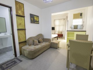 Niu Ohana Bolabog Hotel - One Bedroom Apartment