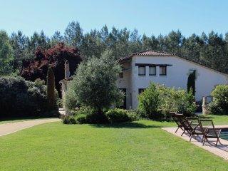 Chateau Bouynot - La Grange