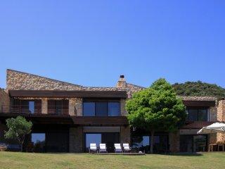Develikia Private Villas (Villa-1)