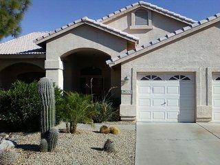 Glendale Home ~ RA160204
