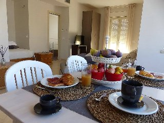 Bed And Breakfast  delle Forche