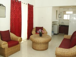 Enchanting 1 BHK available to Stay