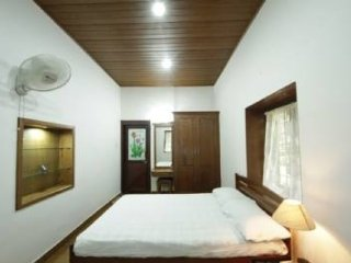 Room in a beautiful villa