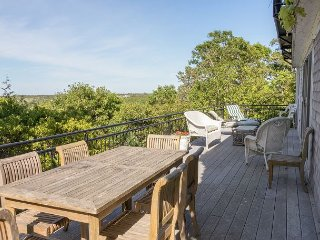 Summer on Sale! Luxury 4-BR Ocean View in Chatham