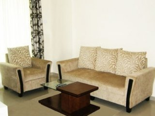 2BHK Apartment in navi Mumbai