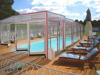 Location Vacances et séjours de cure thermale